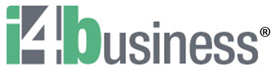 i4b business logo
