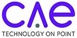 CAE Case Study for i4b