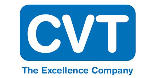 C View Technologies Logo