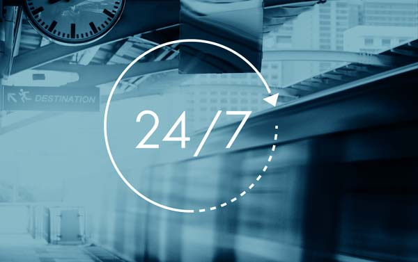 i4business b2b data 24-7 365