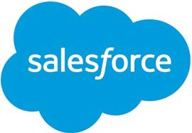 i-4Business Sales Force Integration