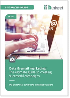 Free Email Marketing Best Practise Guides